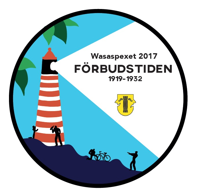 förbudstiden